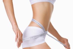 béo phì, thừa cân