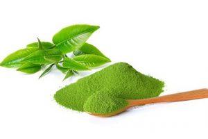 Bổ sung kẽm cho thai phụ bằng trà xanh – công dụng của trà xanh