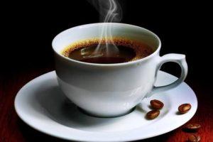 Cafein và những điều chưa từng được tiết lộ