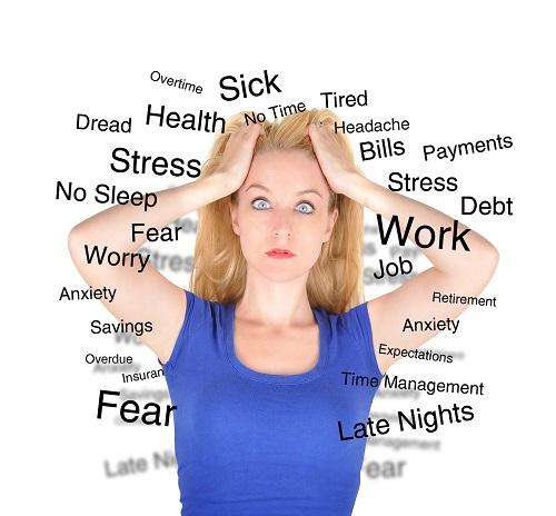 Bài thuốc chống trầm cảm hiệu quả