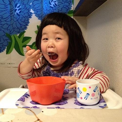 Trẻ em dưới 2 tuổi không nên ăn hạt điều