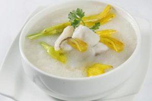 Món ăn giúp thanh nhiệt, giải độc chỉ bằng sen
