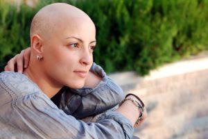 Tự làm bài thuốc giúp giảm đau cho bệnh nhân ung thư