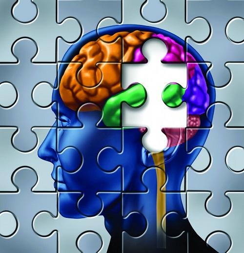 Công bố kết quả nghiên cứu giúp cải thiện trí nhớ