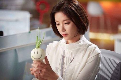 hwang-ung-eum