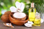 Công dụng của dầu dừa – thần dược hay độc dược?