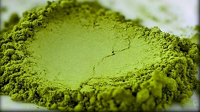 công dụng của bột trà xanh matcha