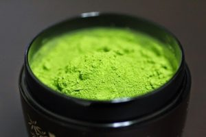 Công dụng và cách sử dụng bột trà xanh matcha hiệu quả cao nhất
