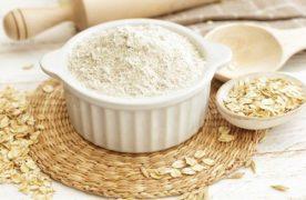 Tất tần tật về công dụng siêu hạng của bột yến mạch