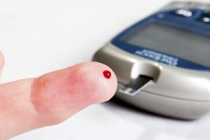 Cách dùng cây mật nhân trị bệnh tiểu đường và những lưu ý cần biết