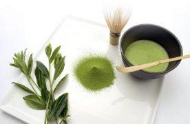 Hướng dẫn những cách làm đẹp bằng trà xanh mang lại hiệu quả cao