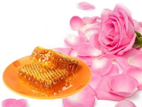 Bí quyết để làm đẹp bằng sáp ong cho hiệu quả cao