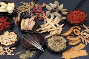 Cần phân biệt giữa thuốc nam và thuốc bắc