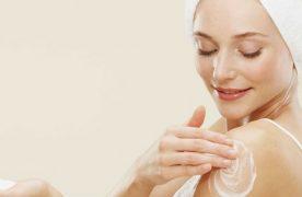 Sự thật về cách làm đẹp bằng sữa non là gì?