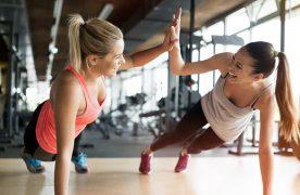 Những thói quen lành mạnh là bí quyết đơn giản nhưng hiệu quả giúp bạn sống khỏe