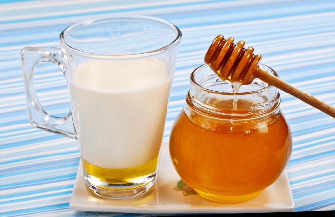 Mật ong thần dược tăng cường sinh lý