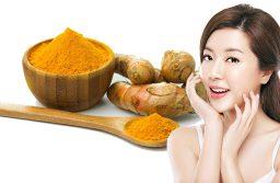 Phương pháp chữa trị nám da tại nhà an toàn