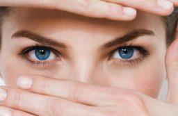 Top 3 bệnh thường gặp về mắt