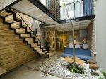Phân biệt các loại tầng nhà trong kiến trúc xây dựng nhà ở