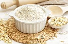 Bí quyết dưỡng ẩm cho da nhờn bằng phương pháp tự nhiên.