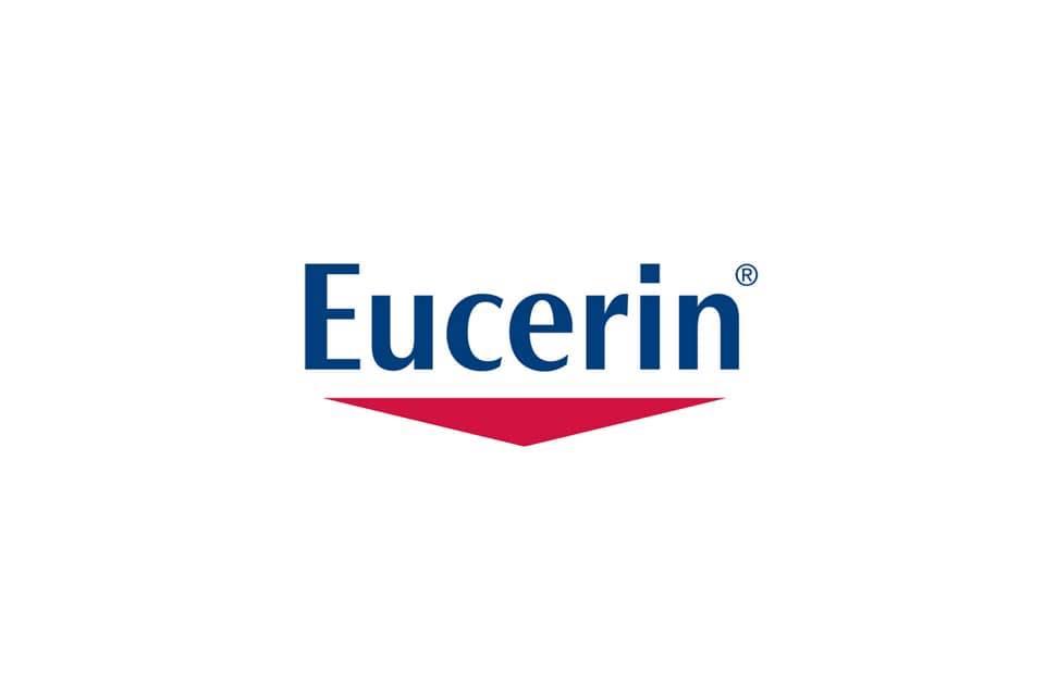 Eucerin - thương hiệu uy tín lâu đời từ Đức
