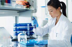 Eucerin đã và đang mang lại những sản phẩm chăm sóc da tốt nhất