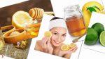 6 cách rửa mặt tại nhà siêu sạch và siêu đẹp