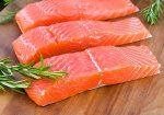 Điểm danh 10 thực phẩm giúp da trắng hồng từ bên trong