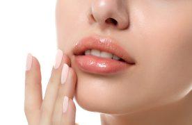 Cách chăm sóc da mùa đông giúp làn da không bị khô nẻ