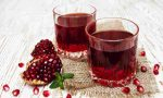 Đồ uống cho người huyết áp cao