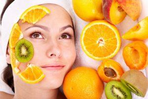 Cách chữa sẹo lõm trên mặt tại nhà bằng phương pháp thiên nhiên