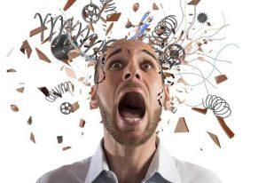 Stress là gì? Nguyên nhân và hậu quả?