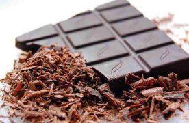 TOP 5 loại thực phẩm tăng cường khả năng tập trung