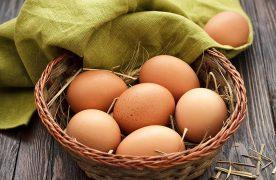7 cách trị sẹo rỗ bằng vitamin E hiệu quả và an toàn