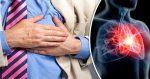 10 nguy cơ hàng đầu có thể khiến bạn mắc bệnh tim mạch
