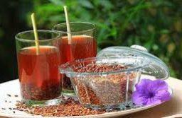 Mách bạn 5 loại nước giải độc gan dễ làm