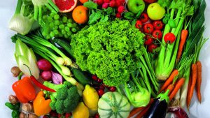 5 thói quen tốt giúp bạn thải độc gan
