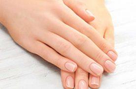 Tuyệt chiêu chăm sóc móng tay luôn khỏe đẹp