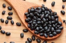 Hướng dẫn 7 bài thuốc thần kỳ chữa tóc bạc sớm hiệu quả