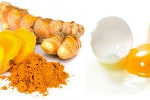 Cách làm mặt nạ dưỡng da bằng trứng gà tại nhà