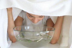Tuyệt chiêu chăm sóc da mặt cho mẹ sau sinh hiệu quả