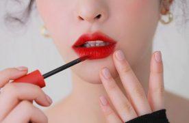 Hướng dẫn cách chọn son môi phù hợp với màu da
