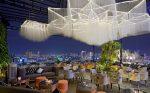 6 bước để sở hữu một không gian nhà hàng đẹp và hút khách nhất