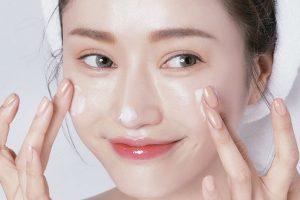 4 nguyên tắc chống lão hóa da mặt mà bạn nên biết