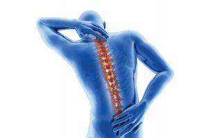 Đau nhức xương khớp những bệnh nguy hiểm liên quan