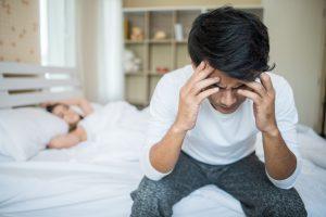 5 hiểu lầm chết người khi khắc phục yếu sinh lý bạn cần biết
