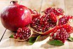Điểm danh 9 thực phẩm chống lão hóa cho tuổi trung niên