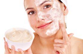 Cách làm trắng da hiệu quả ngay sau 1 tuần, bạn thử chưa?