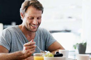 Ăn Gì Để Cương Lâu? 10 Thực phẩm bạn không nên bỏ qua