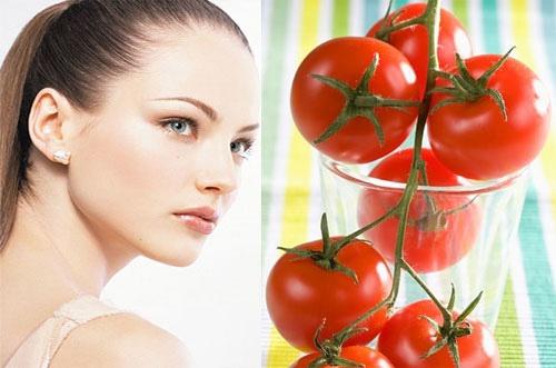 Chống lão hóa với cà chua có hiệu quả không?